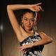 FlamencoShanghai