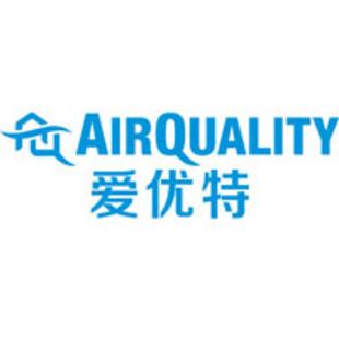 爱优特AirQuality