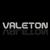 Valeton