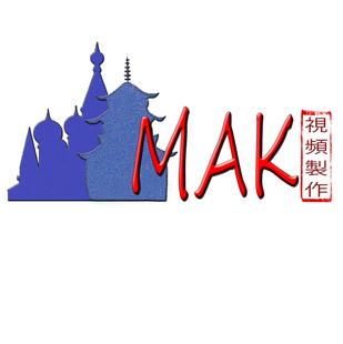 MAK-TV