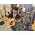 文龙吉他培训中心