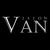 VISION_VAN