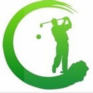 湖南高尔夫旅游职业学院官方视频