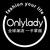 onlylady