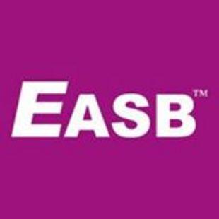 东亚管理学院_EASB