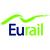 Eurail欧铁通票官网
