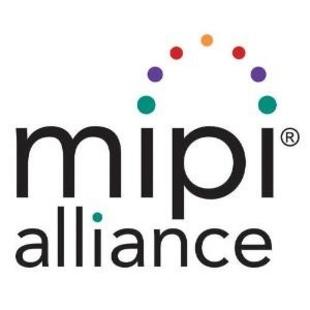MIPI联盟