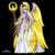 女神-雅典娜