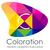 Coloration_edu