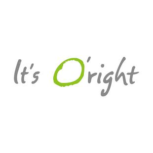 Oright_欧莱德