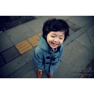 xiaohao577