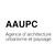 AAUPC-GCA