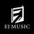 EJ_MUSIC