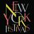 纽约广告节1957