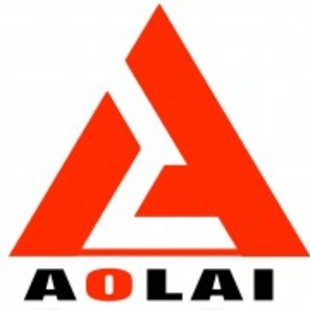 山东奥来机械科技-aolai