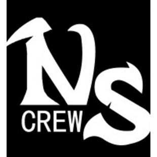 怀化学院街舞协会NewStepCrew