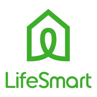 iLifeSmart