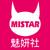 魅妍社MiStar
