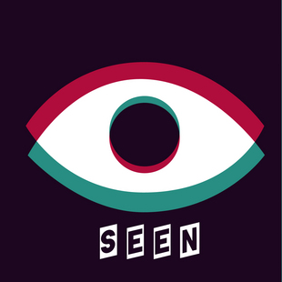 seenvision