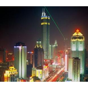 深圳-广州-珠海