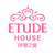 ETUDEHOUSE伊蒂之屋官方视频