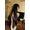 Sephiroth剃发专栏