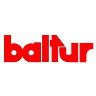 百得Baltur