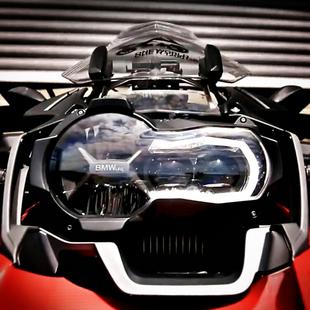 BMW_R1200GS