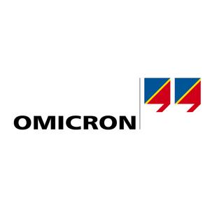 OMICRON-Asia-Pacific