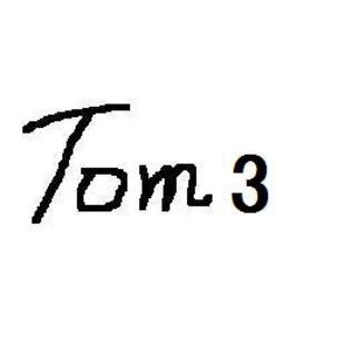 TomRecord