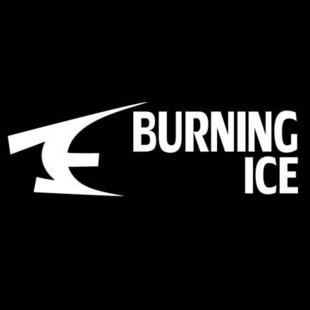 燃烧冰滑板店