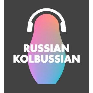 俄罗斯当代民族音乐