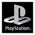 PlayStationTaiwan