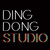 DINGDONGSTUDIO