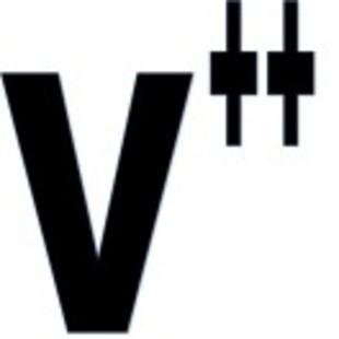vplusplus