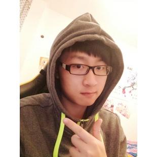 陈子豪-穿越火线视频
