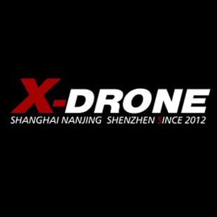 X-DroneView
