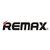 REMAX-总部