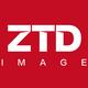 ZTD视觉