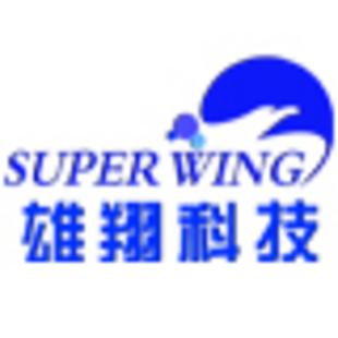 广州雄翔科技