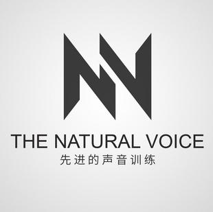 TNV自然声音