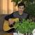 凡歌吉他教室