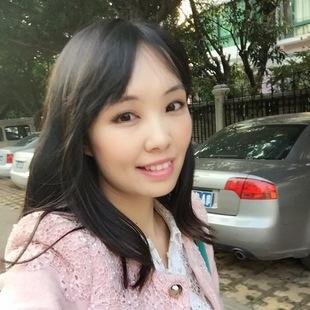 杨柳潇潇0705