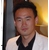 徐律-加拿大注册移民法律顾问