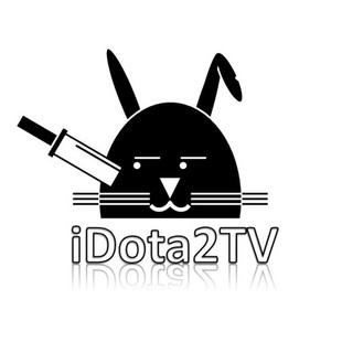 iDota2TV