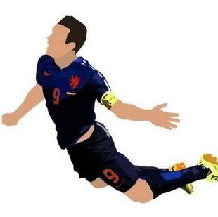 Soccerbee