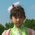 laorongshu1