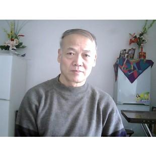 SHANGWU19510417