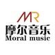 摩尔现代音乐教育中心