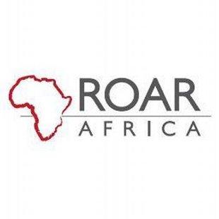 Roar_Africa